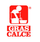 grascalce