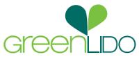 Green Lido