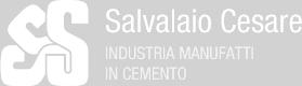 logo_salvalaio_cesare_gr2
