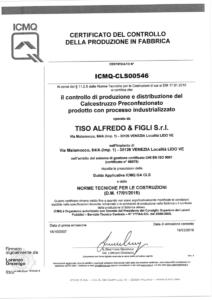 CERTIFICAZIONE ICMQ (1) (1)
